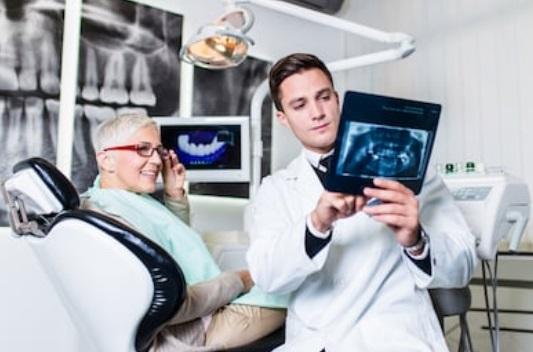 Image result for röntgen gerät zahnarzt