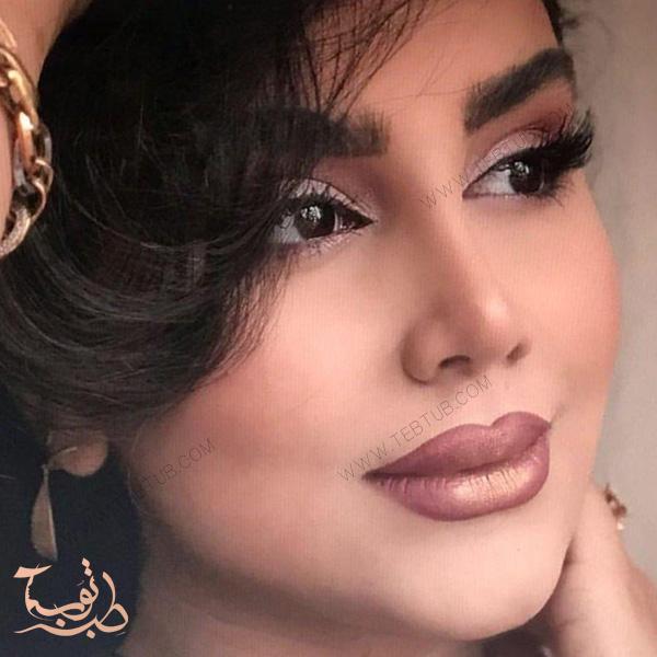 حكم تجميل الانف عملية تجميل الانف ابتسامة هوليود زراعة الشعر في ايران